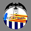 Escudo Atletico Gilet